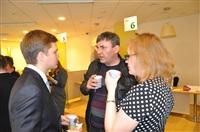Конференция «Чего хочет бизнес» для тульских предпринимателей от Билайн, Фото: 22