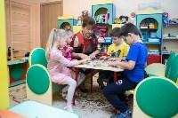 Профессия - воспитатель. Галина Успенская, Фото: 7
