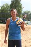 Второй открытый областной турнир по пляжному волейболу на призы администрации Ленинского района, Фото: 31