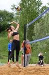 Чемпионат ТО по пляжному волейболу., Фото: 37