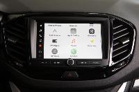 LADA: новая система мультимедиа с Яндекс.Авто, Фото: 7