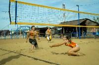 Турнир по пляжному волейболу TULA OPEN 2018, Фото: 117