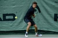 Андрей Кузнецов: тульский теннисист с московской пропиской, Фото: 34