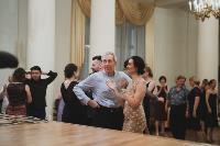 Как в Туле прошел уникальный оркестровый фестиваль аргентинского танго Mucho más, Фото: 34