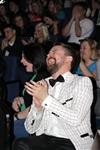 В Туле выступили победители шоу Comedy Баттл Саша Сас и Саша Губин, Фото: 16
