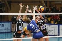 Кубок губернатора по волейболу: финальная игра, Фото: 29