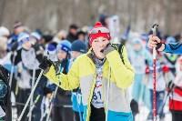 Лыжня России 2016, 14.02.2016, Фото: 22
