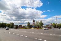 Приемка улицы Болдина. БКАД, Фото: 21