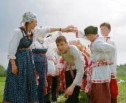 """фестиваль """"Былина"""", 18.05.2016, Фото: 7"""
