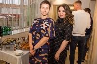 Презентация бренда Кати Комбаровой в Туле, Фото: 28