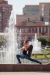 Уличные танцоры Тулы, Фото: 58