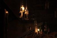 Чердак, бар, Фото: 5