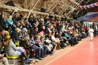 Чемпионат и первенство Тульской области по карате, Фото: 12