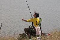 Кубок Тульской области по рыболовному спорту, Фото: 33
