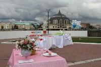 """Свадьба мечты"" на ротонде, Фото: 5"