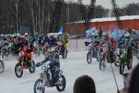 Всероссийские соревнования по мотокроссу «Кубок Валерия Чкалова»., Фото: 27