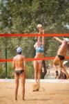 Пляжный волейбол в Барсуках, Фото: 43