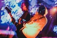 """Концерт """"Психеи"""" в Туле, Фото: 19"""