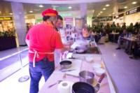 Кулинарный мастер-класс Сергея Малаховского, Фото: 35