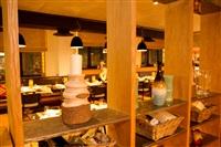 Открытие ресторана PUBLIC, 7 февраля 2014, Фото: 2