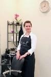 Паниткина Жанна - парикмахер-универсал, Фото: 5