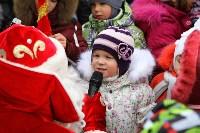 """Новогодний праздник от """"Петровского квартала"""", Фото: 19"""