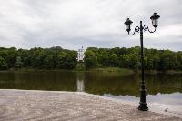 «Город – театр» Богородицк: как преображается один из старейших городов в Тульской области, Фото: 48