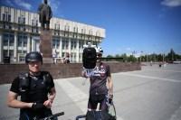 Велопарад 29 мая, Фото: 8
