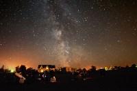 Звездное небо Куликова поля, Фото: 4