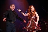 Концерт Юлии Савичевой в Туле, Фото: 54
