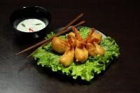 Фо-Бо, кафе вьетнамской кухни, Фото: 35