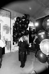 Black Party Tele2, Фото: 268