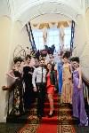 В Туле прошёл Всероссийский фестиваль моды и красоты Fashion Style, Фото: 131