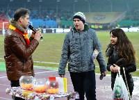 «Арсенал» Тула - «Шинник» Ярославль - 4:1., Фото: 73