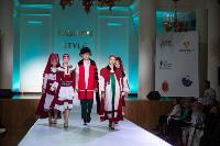 Восьмой фестиваль Fashion Style в Туле, Фото: 291