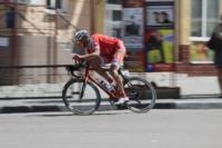 Чемпионат России по велоспорту на шоссе, Фото: 94