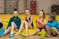 Соревнования по художественной гимнастике 31 марта-1 апреля 2016 года, Фото: 148