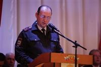 Встреча с губернатором. Узловая. 14 ноября 2013, Фото: 29