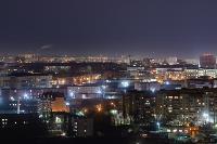 День светящихся окошек в объективах фотографов Myslo, Фото: 11