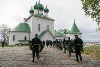 Годовщина Куликовской битвы, Фото: 4