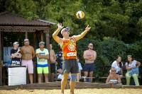 Турнир по пляжному волейболу TULA OPEN 2018, Фото: 139