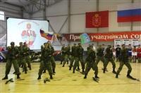 Чемпионат «Локомотив», Фото: 11