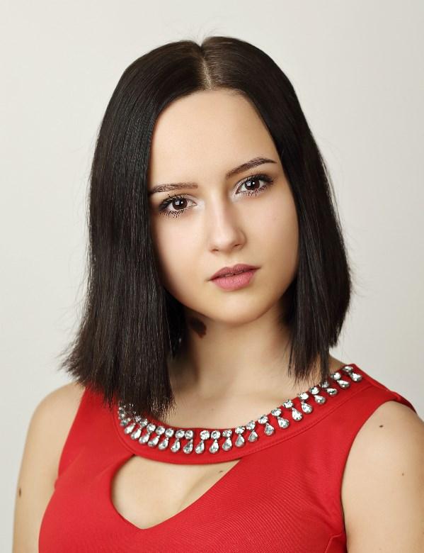 Ивасишина Ирина