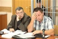 Суд по делу Дудки, 16 июля 2013 г., Фото: 15
