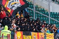 Арсенал-Локомотив 6.10.19, Фото: 10