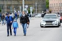 Автострада-2016, Фото: 100