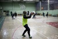 Женская мини-футбольная команда, Фото: 33