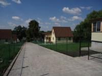 4 места для загородного отдыха, Фото: 3