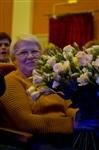 Светлана Сурганова в Туле, Фото: 2
