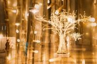 Как украсили Тулу к Новому году, Фото: 44